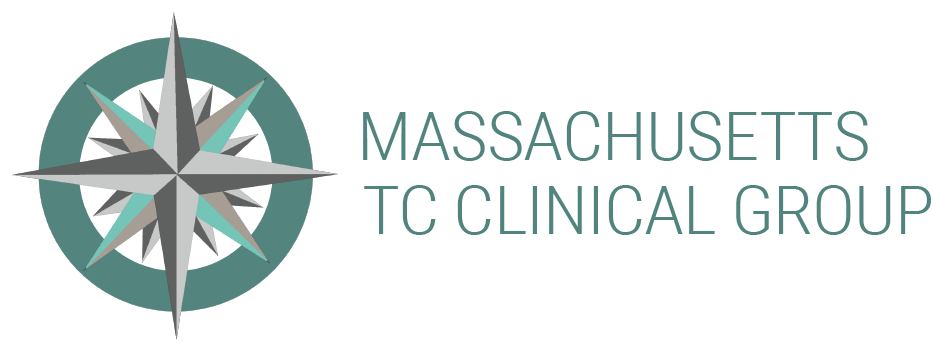 Massachusetts TC Clinical Group